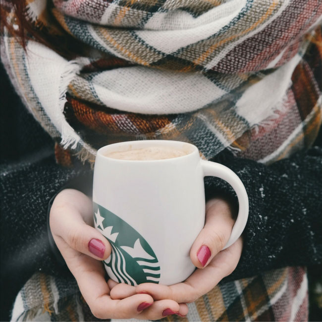Student Winter Survival Guide - Priestley Lettings