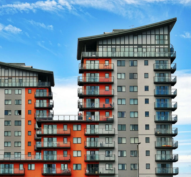 Top 10 Tips For Landlords - Priestley Lettings