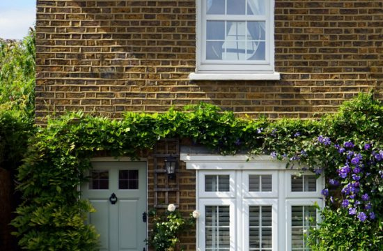 Proposed Changes to Section 21 and What it Means - Valor Properties Estate & Lettings Agents