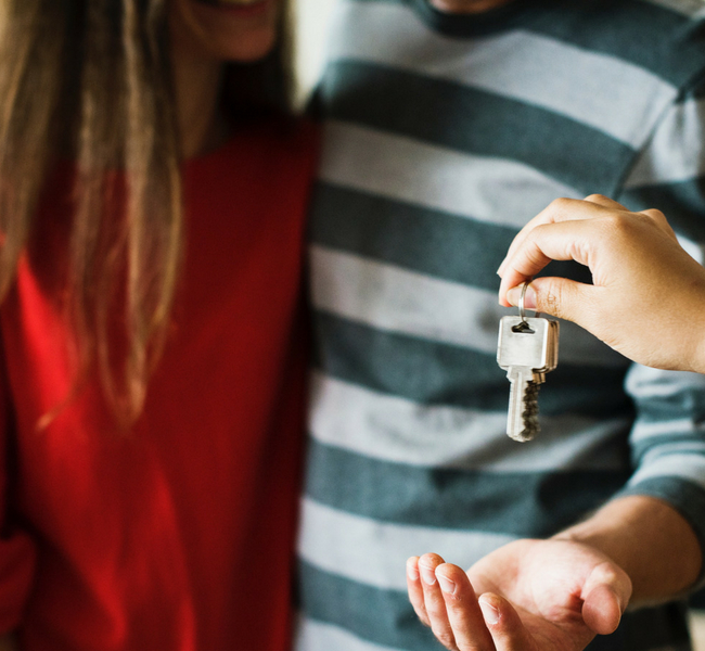 Landlord Selective Licencing Scheme - Valor Properties