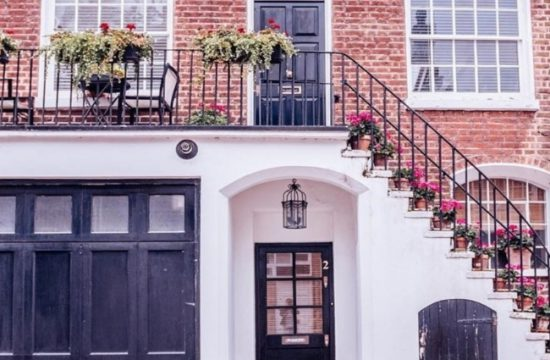 Conveyancing Process for Property Buyers - Valor Properties Estate & Lettings Agents