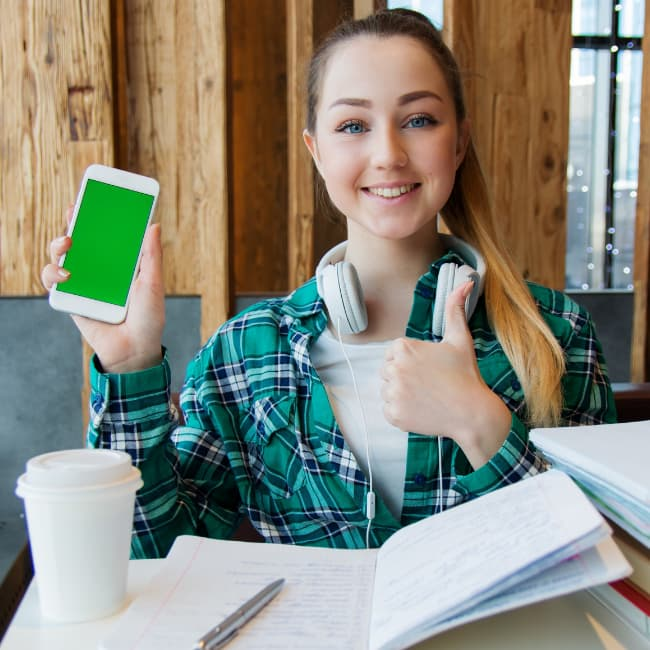 Tips to finding the right student accommodation - Valor Properties Letting Agents