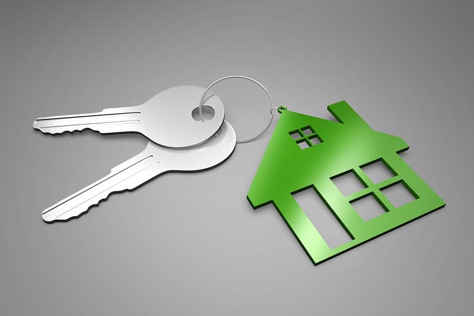 house-keys2