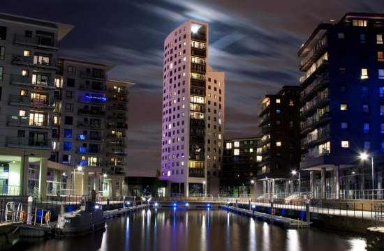_Tips on letting a property in leeds city centre