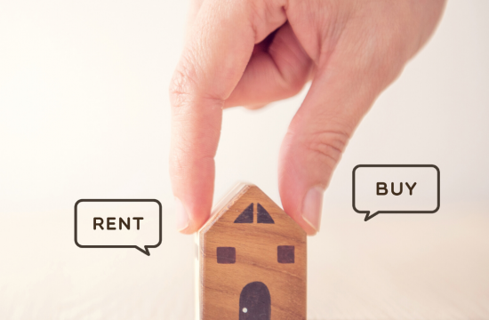 Everything you need to know about private house renting in Leeds