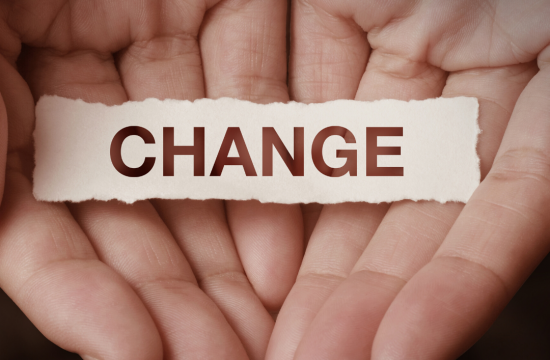Big-changes-in-property-rentals-in-2020