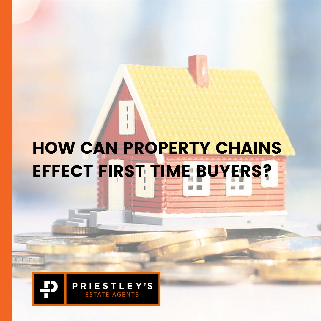 property-chains