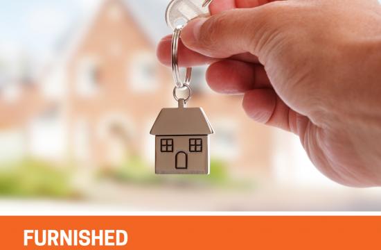 houses-to-rent-in-leeds