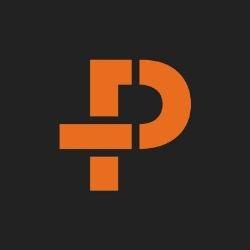 priestleys-logo